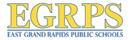 egrps-logo
