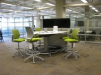 MediaScape by Steelcase