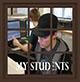 StudentsL